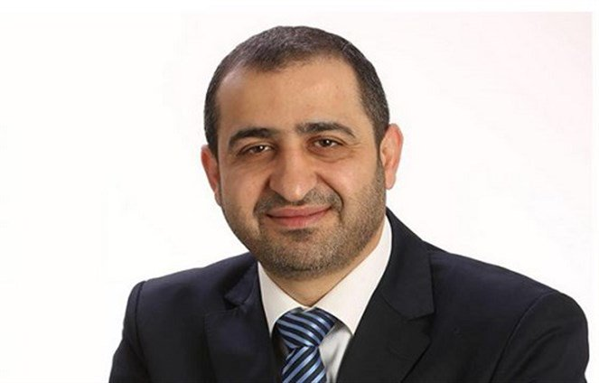 غسان عطالله