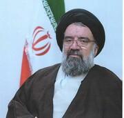 حجتالاسلام خاتمی: گرانی امروز تلاش دشمن برای شکست نظام است