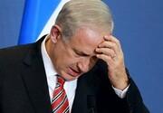 دستپاچگی نتانیاهو از قدرت جمهوری اسلامی ایران +فیلم