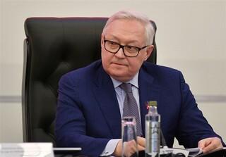 معاون وزیر خارجه روسیه