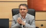 افزایش ۱۷ درصدی میزان تردد در استان همدان