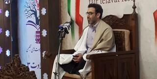 حسین شالچی