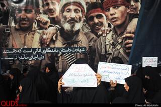تجمع جبهه انقلاب در ممانعت از تصویب cft