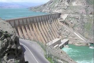 مدیر دفتر برنامه ریزی شرکت آب منطقه ای خراسان رضوی