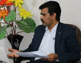 رئیس اداره بهزیستی اردکان: