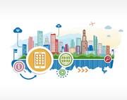 «همایش ملی شهر هوشمند» برگزار میشود
