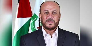 احمد عبدالهادی