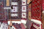 طرح های صنایع دستی کاربردی ترین عامل توسعه اشتغال زنان روستایی است