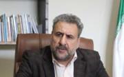بازداشت چند نفر در ایران خودرو یک ظاهرسازی تکراری است