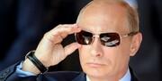 پوتین: نخست وزیران انگلیس در مجالس خوش گذرانی انتخاب میشوند