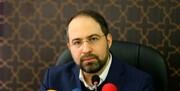 مصوبه دولت درباره شورایاریها لازم الاجراست