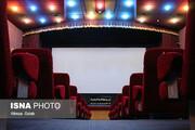 سنخیت کمرنگ محصولات سینمایی با واقعیت جامعه