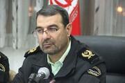 مخالف شادی نیستیم اما بی نظمی راتحمل نمی کنیم/بازداشتی های چهارشنبه سوری نوروز را در زندان میگذرانند