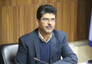 مجتبی حسینی پور