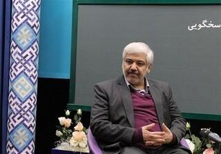 علی الله یار ترکمن