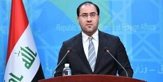 احمد الصحاف