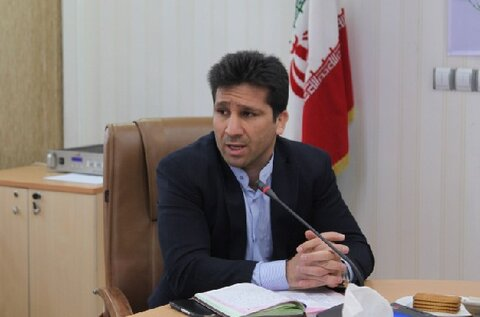 خلیل عبداللهی