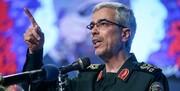 ایران در گام دوم انقلاب یک قدرت «شکست ناپذیر» خواهد بود