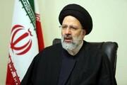 افتتاح پردیس خواهران دانشگاه علوم اسلامی رضوی
