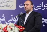 تمامی زیرساختهای شهری برای پذیرایی شایسته از زائران مشهد فراهم است
