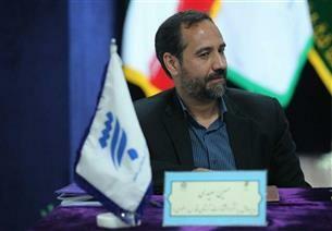 محمد حسین سعیدی