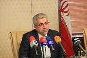 توضیحات وزیر نیرو در رابطه با توصیه به «یک وعده غذا خوردن مردم ایران»