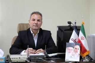 مدیر روابط عمومی مخابرات منطقه همدان