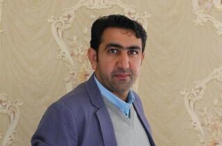 نجم الدین