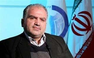 مدیرعامل شرکت آب و فاضلاب استان همدان: