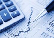 افت ۶۹ درصدی سرمایهگذاری مستقیم خارجی در ایران