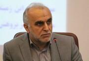 عدم اجرای کامل قانون هدفمندی یارانهها «دژپسند» را به مجلس کشاند