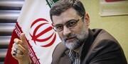 """مشاهده شواهدی از کرونای جهش یافته """"ایرانی"""""""