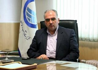 حسینی بیدار سید هادی
