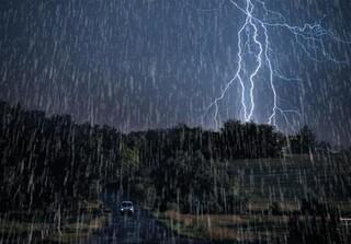 رئیس اداره پیشبینی هواشناسی خراسان رضوی