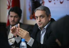مدیر آب منطقه ای زنجان