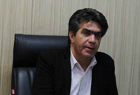 محمد نوذری