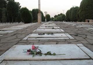 مدیرعامل سازمان فردوسهای شهرداری مشهد