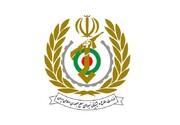 ارتش در کنار سپاه آماده دفاع از آرمانهای انقلاب است
