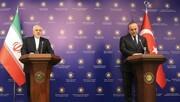 نشست آستانه بزودی در قزاقستان برگزار میشود