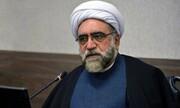 برخی کشورها مجبور به پذیرش قدرت منطقه ای ایران شده اند