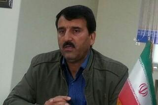 مدیر جهاد کشاورزی شهرستان همدان: