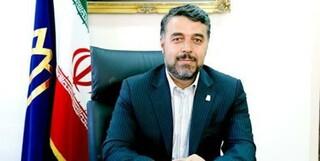 رئیس دانشگاه علوم پزشکی ابن سینا همدان: