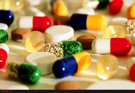 ورود نمایندگان به ماجرای داروی سرطان زا