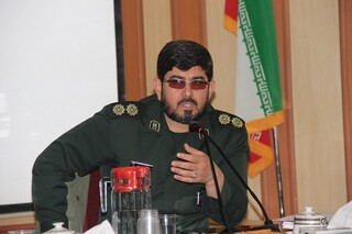 شیخ حسنی