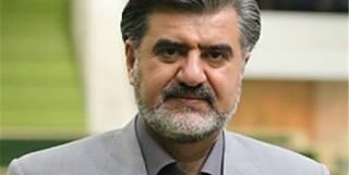 عبدالرضا عزیزی