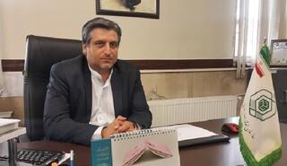رئیس اداره اوقاف و امور خیریه شهرستان ملایر پژمان محمدی    رستان ملایر