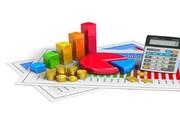 بودجه ۶ درصدی تناسبی با وسعت و جمعیت خراسان رضوی ندارد