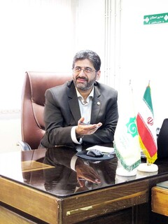 مدیر حج و زیارت استان همدان: