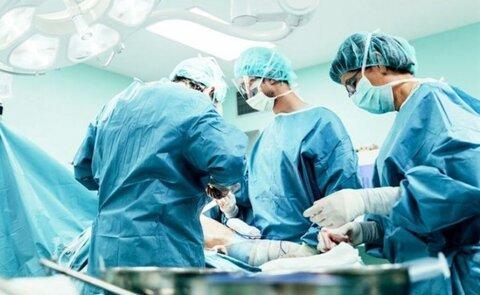 جراحی تخصصی مرهم در نیشابور