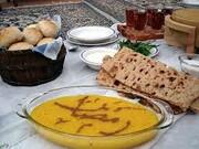 آدابورسوم ایرانی در آئینه رمضان/از کلوخ اندازی تا شو خوانی کویر